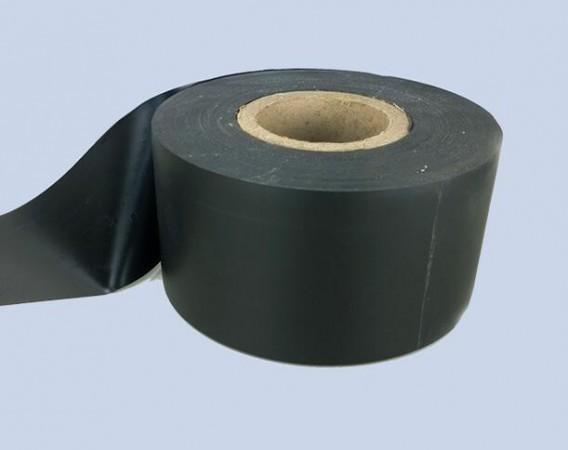 青海0.5mm厚聚乙烯防腐胶带
