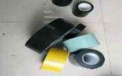 锦州聚乙烯防腐胶带