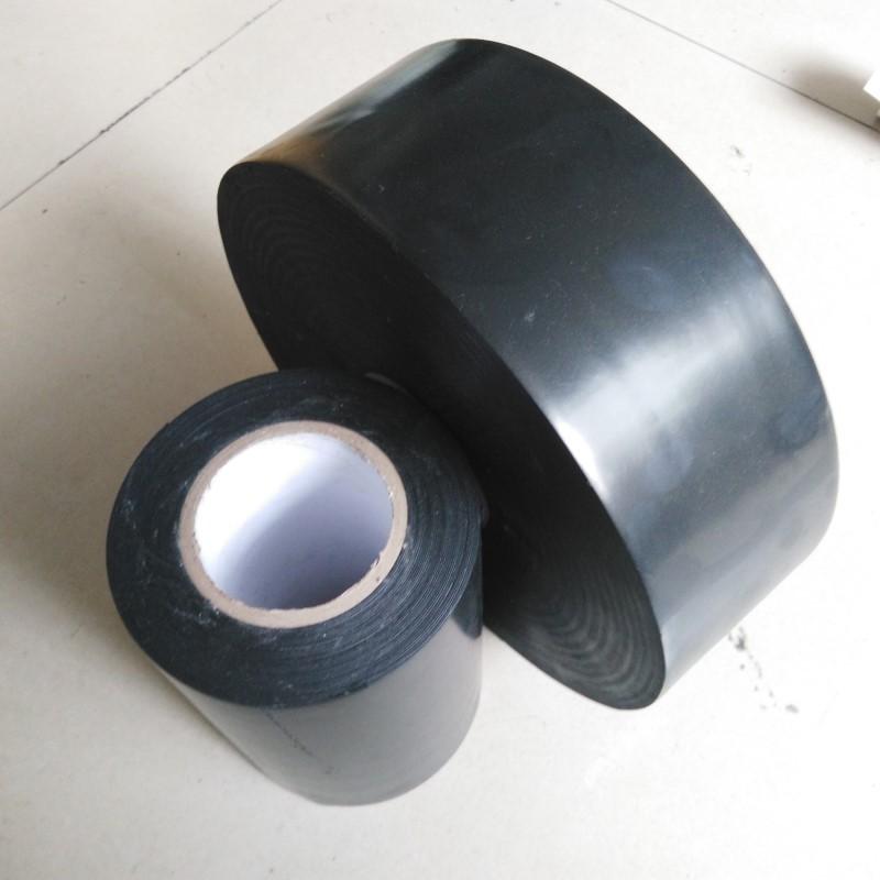 威海聚乙烯防腐胶带