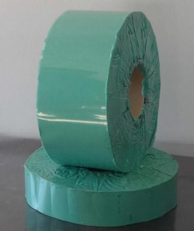 衡水粘弹体防腐材料