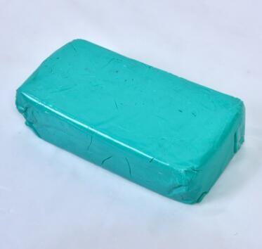 衡水粘弹体防腐膏