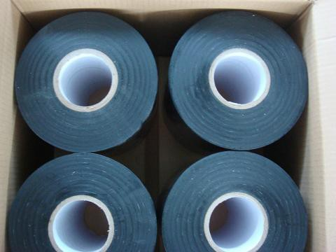 聚乙烯保护胶带