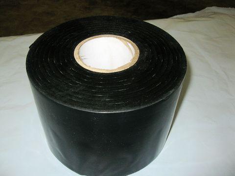 衡水聚乙烯胶粘带