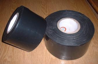 衡水防腐胶粘带