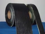 常州聚丙烯网状增强编织纤维防腐胶带