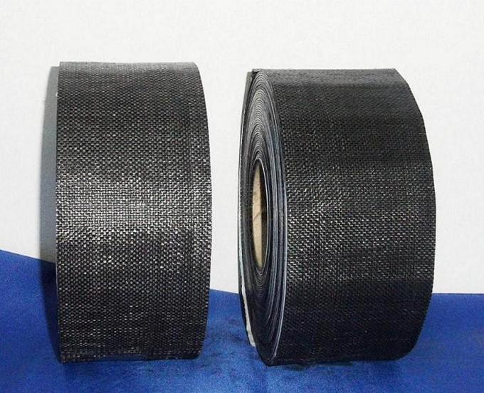常州聚丙烯增强纤维防腐胶带