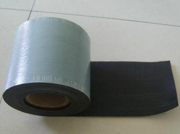 河北聚丙烯纤维防腐胶带